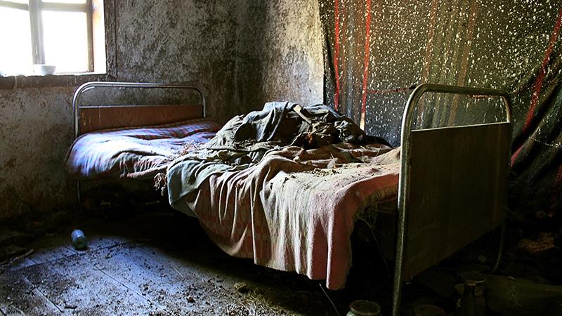 Kiwi Escape Room Figueres